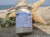 Label Océan cosmétiques veillent respect