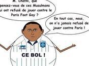 L'avis Foot Rennes Auxerre