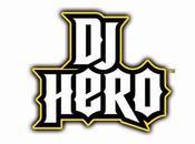 HERO setlist!!!