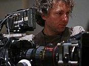 Kevin Costner nommé Diplomat