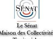 Alain Lambert, président délégation sénatoriale collectivités locales décentralisation