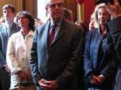 Marine attaque Mitterrand dénigrement sauce