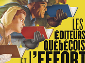 (2009-2010) L'effort guerre