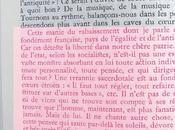 Cache aurait Flaubert Polanski Mitterrand