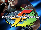 KING FIGHTERS test PS3!!!
