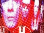 LIVE 2009 Considérations concert Nice live Sheffield