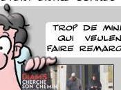 """Diam's n'est """"pâle copie star"""""""