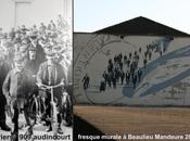 saga familiale Peugeot Montbéliard