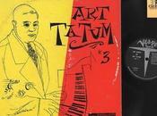 Tatum Souillac