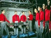 A-t-on besoin d'un nouveau disque Kraftwerk