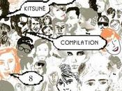 Kitsuné Maison Teaser