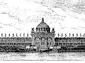 Notre épisode l'exposition Universelle 1889 Paris