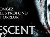 Cinéma: Descent Part