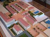 Cognac projets pour quartier Gâte-bourse
