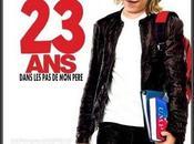 Jean Sarkozy bientôt tête l'EPAD
