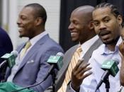 Pour Rasheed Wallace, Celtics peuvent battre victoires Bulls