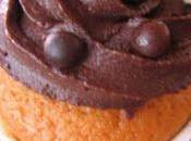Petits cupcakes pour petits n'enfants