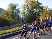 Semi-marathon Lourdes-Tarbes (65)
