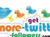 Twitter déceler vrai faux faire liens