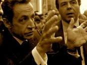 piston Jean éclipse réforme Nicolas (Sarkozy)