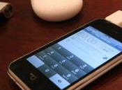 Square3 small card reader i-phone Twitter founder)