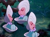 soutifs huîtres Part
