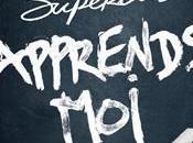 Superbus: groupe veut nous apprendre quelque chose