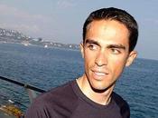 Boonen déclaré qu'il espérait voir arriver Alberto Contador