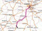 transfert moai Récamier Paris vers Rémy-sur-Creuse (+/-