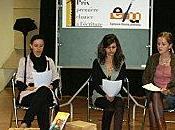Prix 2009 s'achève beauté pour mieux laisser place 2010