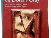 Portrait Dorian Gray Oscar Wilde