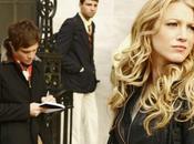Victoria Beckham fera courte apparition dans Gossip Girl
