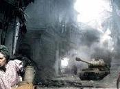 """Apocalypse, 2ème guerre mondiale"""