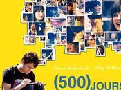 Critique (500) jours ensemble (par Jango Chewie)