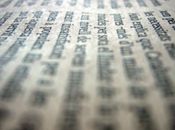 L'Éducation nationale finit avec lettre Môquet