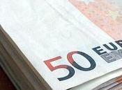 19053 euros: prix traîtrise