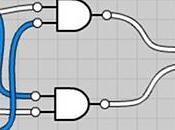 Simulateur circuits (logiques,simples) ligne…