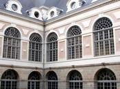 Parlement Bretagne Rennes (1/3)