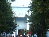 Escapade Venise Biennale