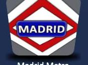 Metros Milan, Rome, Madrid, Barcelone, Valence…