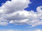 nuages Bouvard Pécuchet