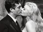 Fellini, Grande Parade Paume: retour maître cinéma italien