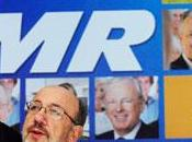 Didier reynders syndrome