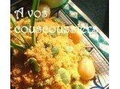 meilleur couscous