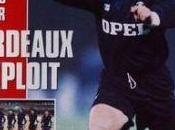 Ligue Champions Bellion