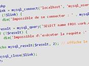 Étude MySQL Connaître nombre d'occurrences dans table