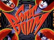 Kiss, Sonic Boom (Roadrunner Records)
