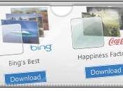 Windows Seven vous propose thèmes sponsorisés.