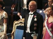 'Nobel', belles, belles comme l'humour