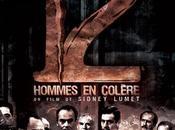 DOUZE HOMMES COLERE SIDNEY LUMET